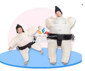 ao sumo dau vat (4)