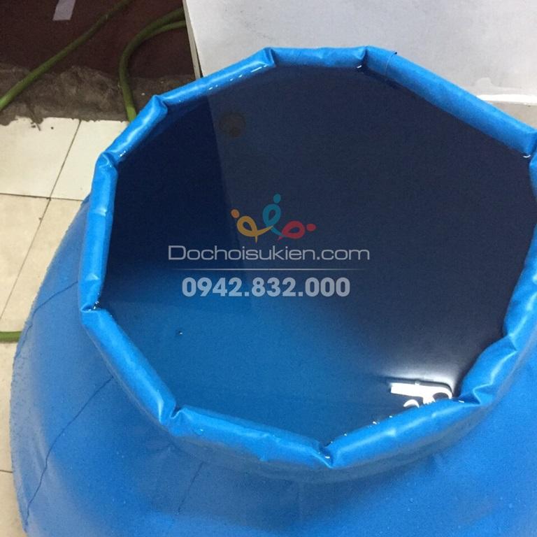 túi trữ nước 1
