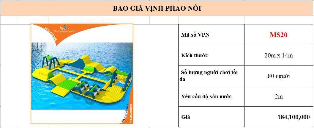 VPN20 1