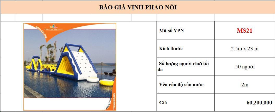 VPN21 1