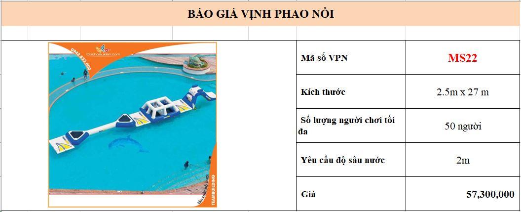 VPN22 1