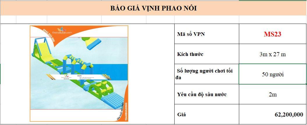 VPN23 1