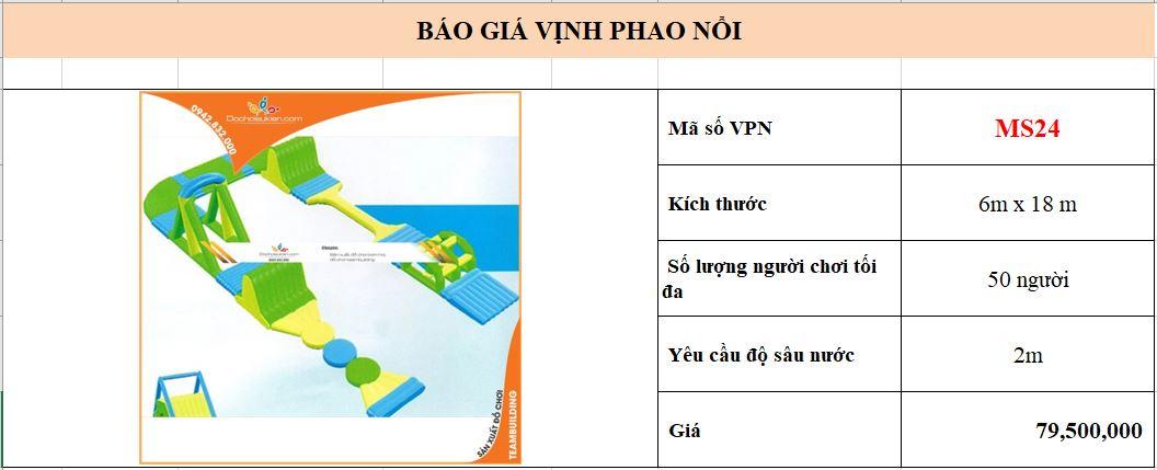 VPN24 1