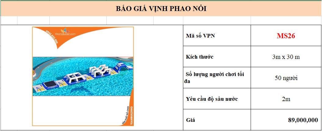 VPN26 1